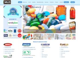 mlagroup.com