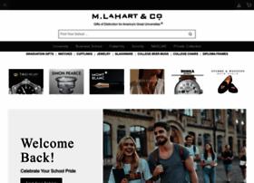 mlahart.com
