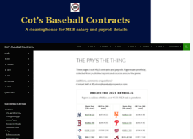 mlbcontracts.blogspot.com
