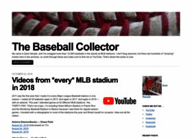mlblogssnaggingbaseballs.wordpress.com