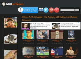 mlbwallpaper.net