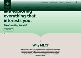 mlc.vic.edu.au