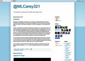 mlcarey321.com