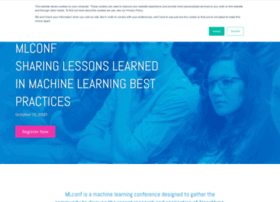mlconf.com