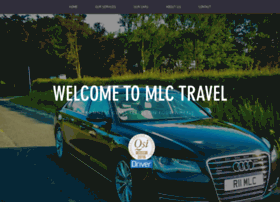 mlctravel.co.uk