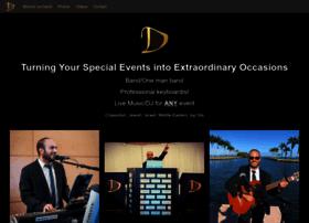 Mldmusicproductions.com