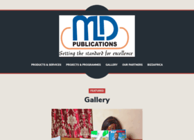 mldpublications.wordpress.com