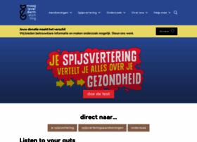 mlds.nl