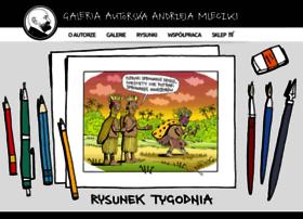 mleczko.pl