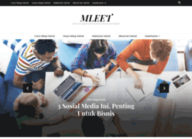mleet.com