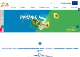 mlekpol.com.pl