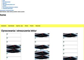 mlektury.pl