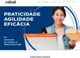 mlfacil.com