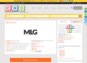 mlg.com.br