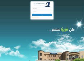 Mlg.maarif.com.sa