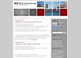 mlgcommercial.blogspot.com
