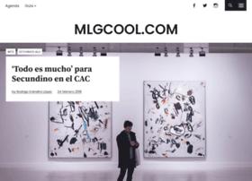 mlgcool.com