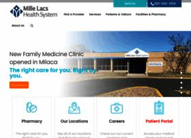 mlhealth.org