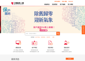 mli.com.tw
