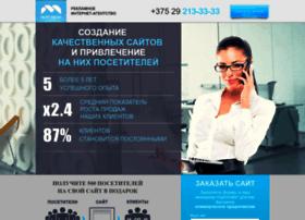 mlife-media.by