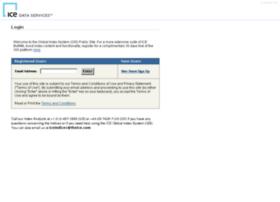 mlindex.ml.com