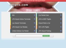 mlipro.com