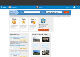 mlive-app.rmsbot.com