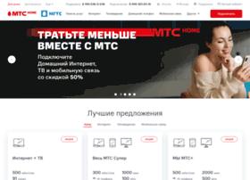 mlk.mgts.ru