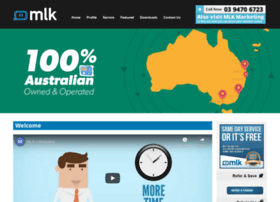 mlkcomputing.com.au