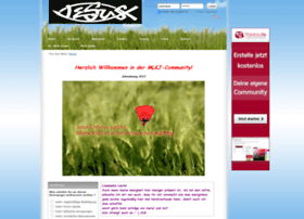 mlkj-community.yooco.de