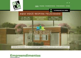 mllc.com.br