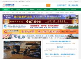 mllj.net