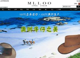 mlloo.com