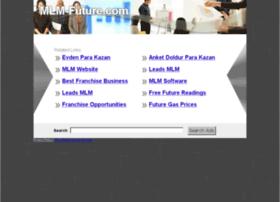 mlm-future.com
