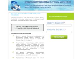 mlm-lide.ru