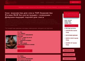 mlm-top.net
