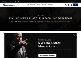 mlm-training.com