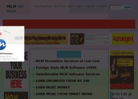 mlmadpost.com