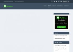 mlmblog.net