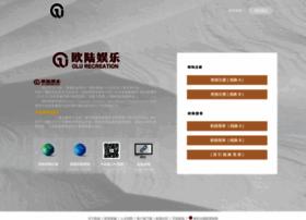 mlmblogtraining.com