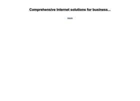 mlmbuilder.runmlm.com