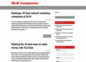 mlmcompanies.org