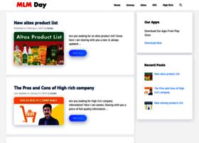 mlmday.com