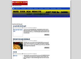 mlmekta.com