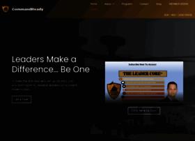 mlmethods.com
