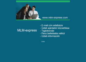 mlmexp.hu