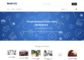mlmfoto.com