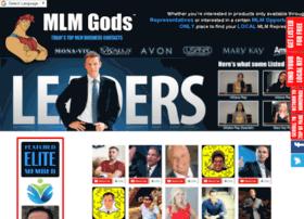 mlmgods.com