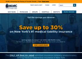mlmic.com
