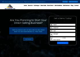 mlmindelhi.com